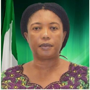Reps Summons Prisons Boss Over Slapping of Female Lawmaker