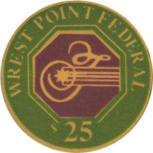 Wrest Point Poker