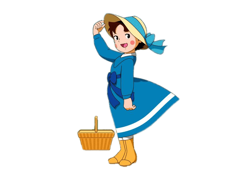 M A S K Cartoon Characters : Cartoon characters other pictures png
