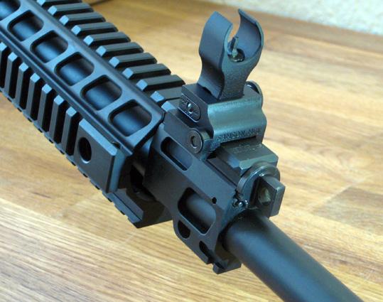 kalaschnikow sturmgewehr 44
