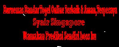 SYAIR SINGAPORE, 25-03-2019