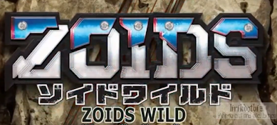 Shounen no Boku e Lyrics (Zoids Wild Ending) - PENGUIN RESEARCH