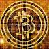 Giá bitcoin hôm nay 17/10: Thị trường mua bán sôi động bitcoin lại tăng