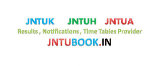 jntuk fast updates,jntukfastupdates