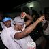 VIDEO | Sherehe ya Uzinduzi Wa label ya WCB WASAFI - Diamond Platnumz[Part 1,2&3]