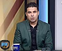 برنامج الغندور و الجمهور حلقة الإثنين 28-8-2017 مع خالد الغندور و آخر أخبار الزمالك والاهلي ولقاء مع طارق هاشم