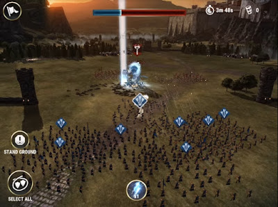 Dawn of Titans v1.13.3 Mod Apk Terbaru (Free Shopping), download Dot mod terbaru, Dawn of Titans mod free shopping, game Dawn of Titans android, Dawn of Titans apk mod download, gratis mod apk Dawn of Titans, Game Info : Nama : Dawn of Titans Apk, Kategori : Strategi, Versi : 1.13.3 (up Feb 2017), Size : 160.64 MB, GPU : Power Vr, OS : 4.1+ Developer : NaturalMotionGames Ltd, Mod : Free Shopping, Mode : Online, dawn of titans hack, dawn of titans, dawn of titans indonesia, dawn of titans android release date, cheat dawn of titans, game strategi offline,
