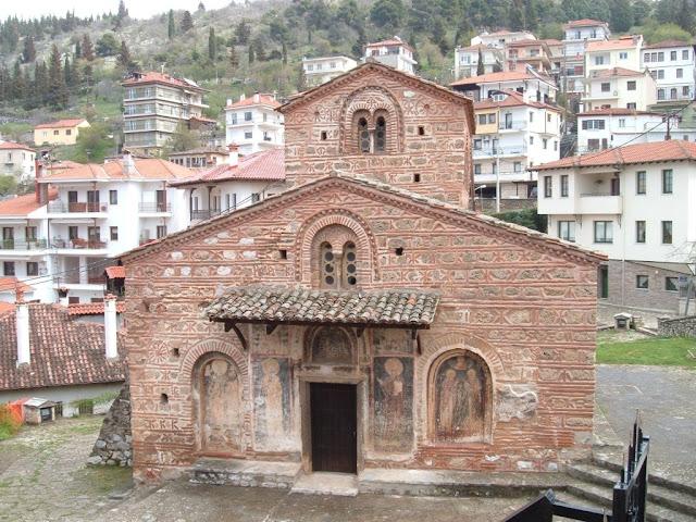 Αποτέλεσμα εικόνας για κοσμάς και δαμιανός 1η Νοεμβρίου βυζαντινες εικονες