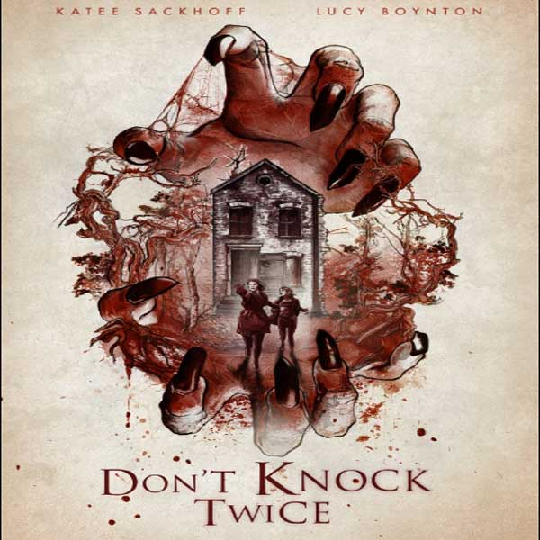 Don't Knock Twice, Don't Knock Twice Synopsis, Don't Knock Twice Trailer, Don't Knock Twice Review