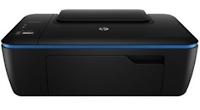 mengimbas salinan dengan kelajuan cetak sehingga 19 ppm untuk percetakan hitam / putih dan 15 ppm untuk percetakan warna.Anda bisa mebelinya di kedai printer.