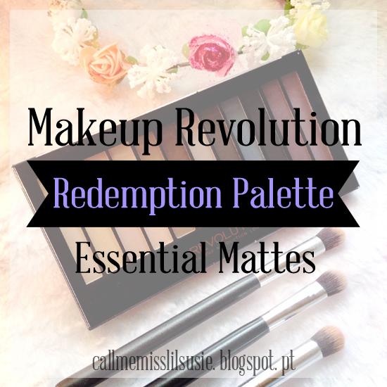 https://callmemisslilsusie.blogspot.pt/2016/11/makeup-revolution-redemption-palette.html
