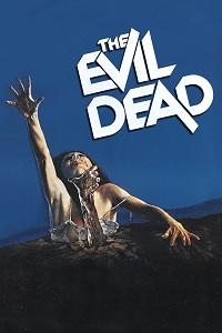 Watch The Evil Dead Online Free in HD