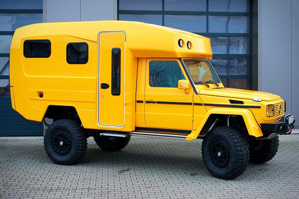 orangework lennson 3c off road karavan teknolsun. Black Bedroom Furniture Sets. Home Design Ideas