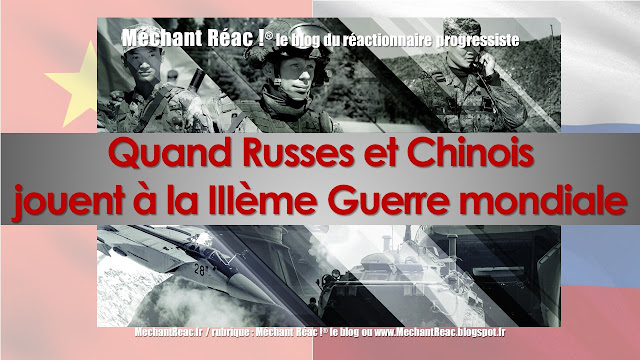https://mechantreac.blogspot.com/2018/10/vostok-2018-quand-russes-et-chinois.html