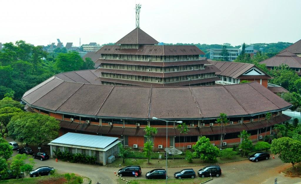 Bagi anda yg akan melanjutkan pendidikan di  JADWAL PENERIMAAN MAHASISWA UI 2019