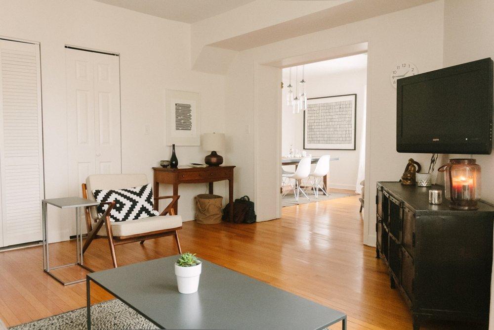 El blog de demarques septiembre 2015 for Casas de estilo industrial
