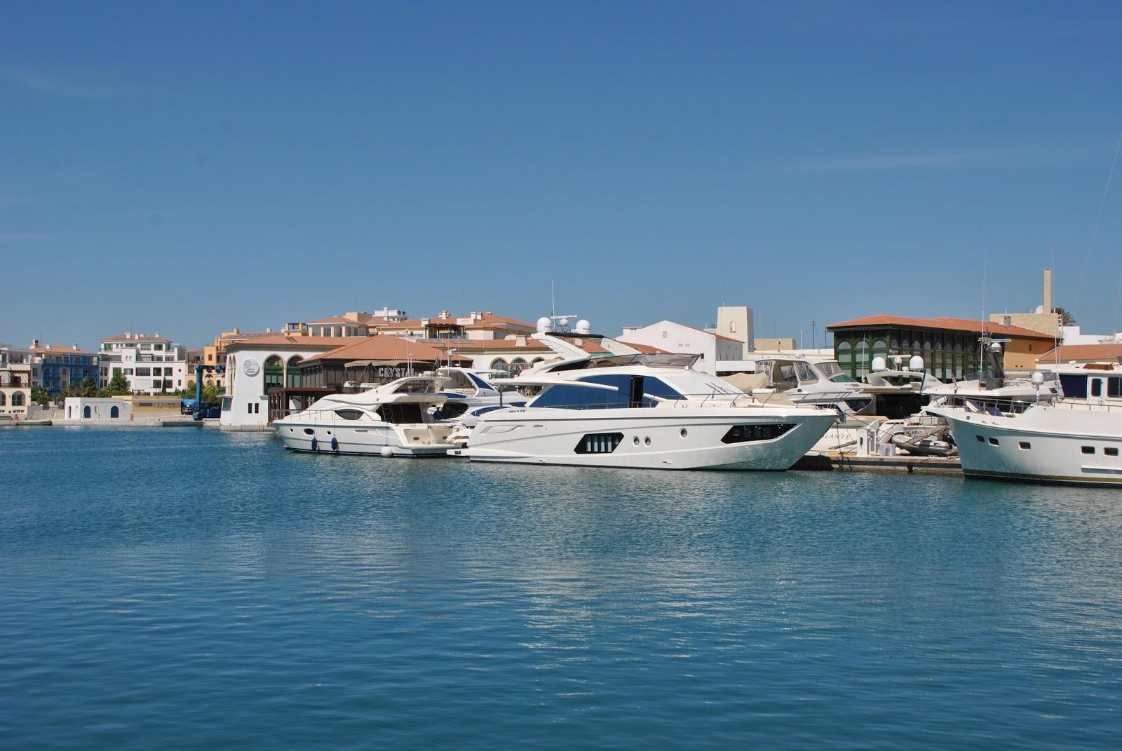 Cypr południowy_Limassol