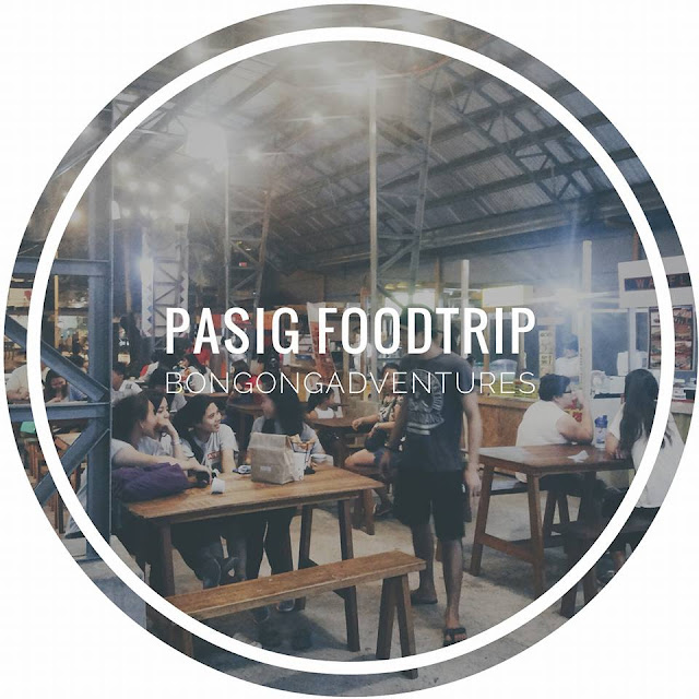 where to eat in pasig  murang kainan sa pasig  food hub in pasig  eat all you can in pasig  best carinderia in pasig  restaurants in c raymundo pasig  24 hours kainan sa pasig  tapsihan sa pasig