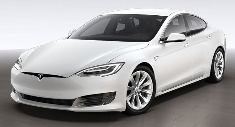 categories electric vehicles new cars tesla tesla model s. Black Bedroom Furniture Sets. Home Design Ideas