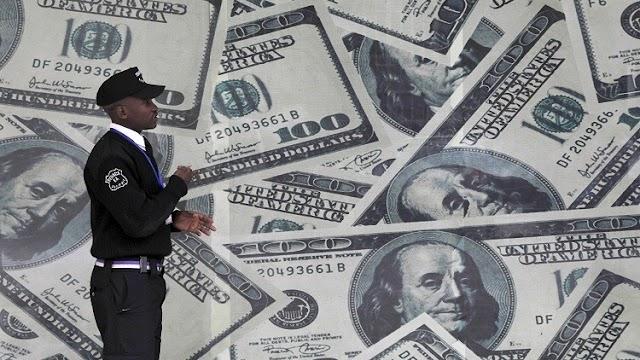 Reforma monetária: hereges contra excêntricos