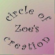 Η μαμά Zoe blogάρει!