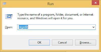 """""""Cara Matikan Klik Kanan pada Desktop Laptop"""""""