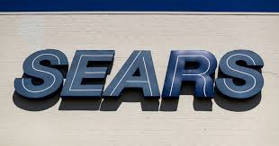 Sears Outlet Coupon Codes & Deals