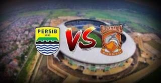 Empat Pemain Baru Persib Tak Bisa Main Lawan Borneo FC di Piala Indonesia