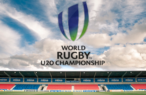 IRB Under 20 Championship header image with link to Hollywoodbets' round three betting preview