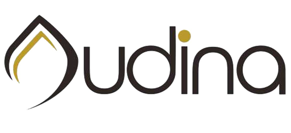 audina