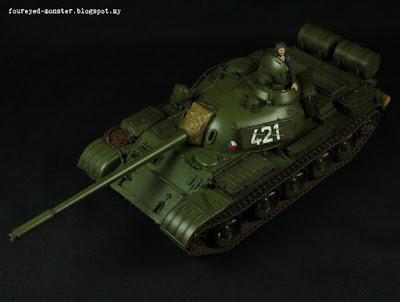 https://foureyed-monster.blogspot.my/2017/12/tamiya-135-scale-t-55a-medium-tank.html