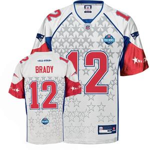 timeless design c55ca f7def Tom Brady Jersey,Tom Brady Jersey Youth,Tom Brady Youth Jersey