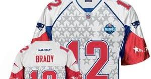 best service f5f30 578ff Tom Brady Jersey,Tom Brady Jersey Youth,Tom Brady Youth ...