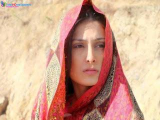 Pakistani Actress HD Wallpapers