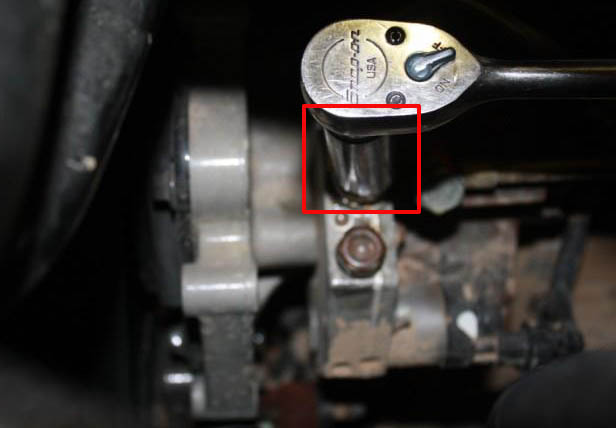 Fuel Line Fittings For Toyota, Fuel, Free Engine Image For User Manual Download