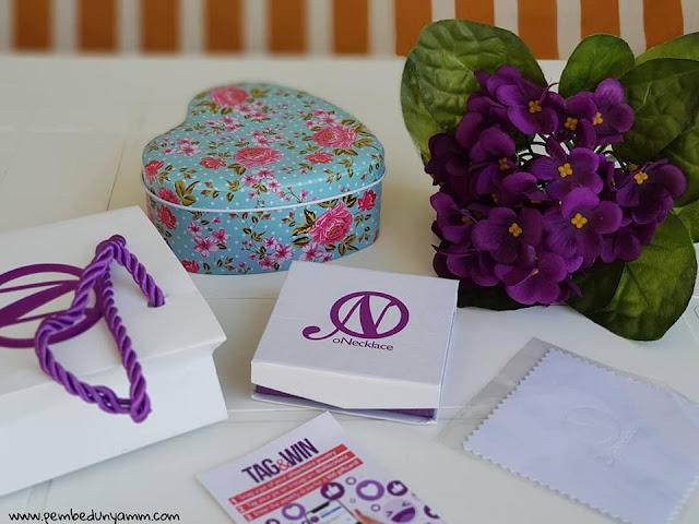 isme özel hediye siteleri