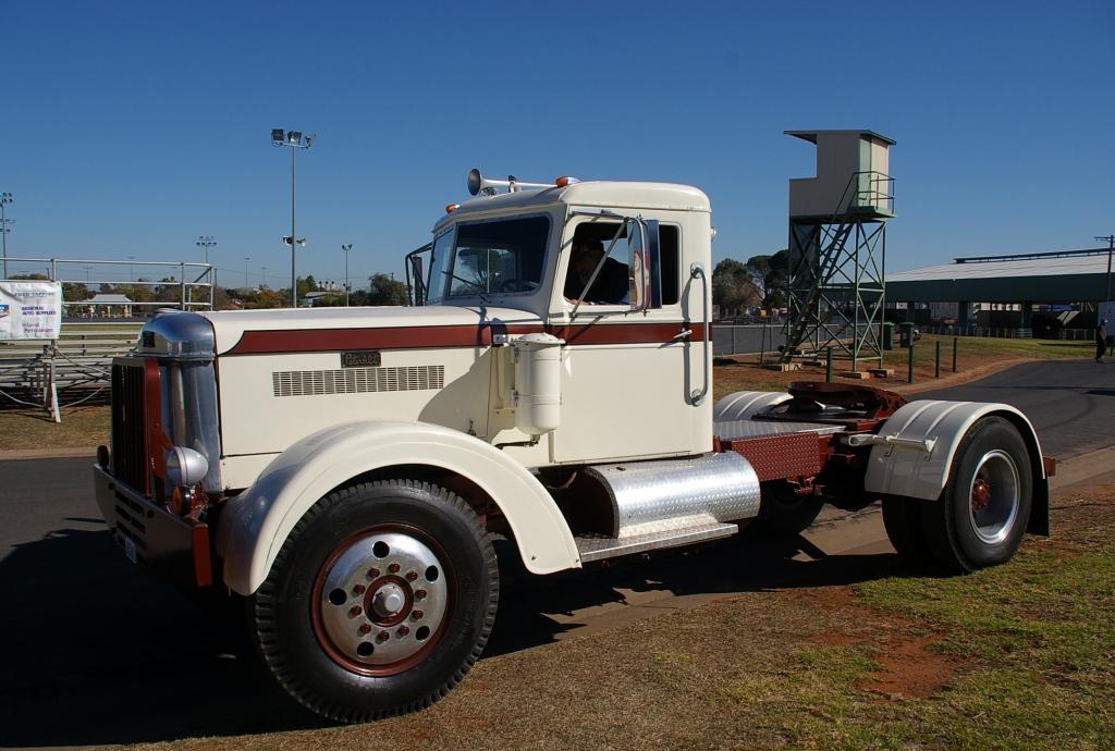 hi torque truck parts dubbo presbyterian - photo#24