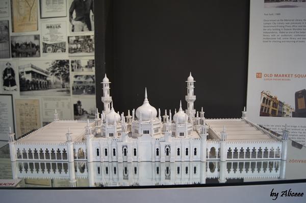 Muzeul-National-Kuala-Lampur-Malaezia