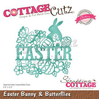 http://www.scrappingcottage.com/cottagecutzeasterbunnyandbutterflieselites.aspx
