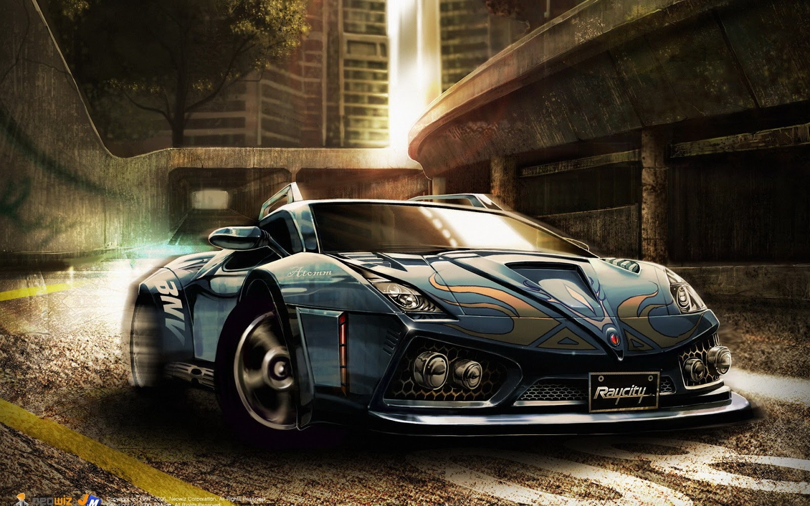 new best hd wallpapers of supercars