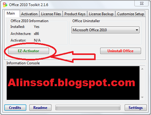 Activador Office 2010 Free Download Xipalecrie S Ownd