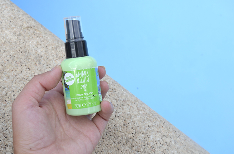 bodybox-agosto-beauty-trends-gallery-blog-havana-mojito-equivalenza-body-spray