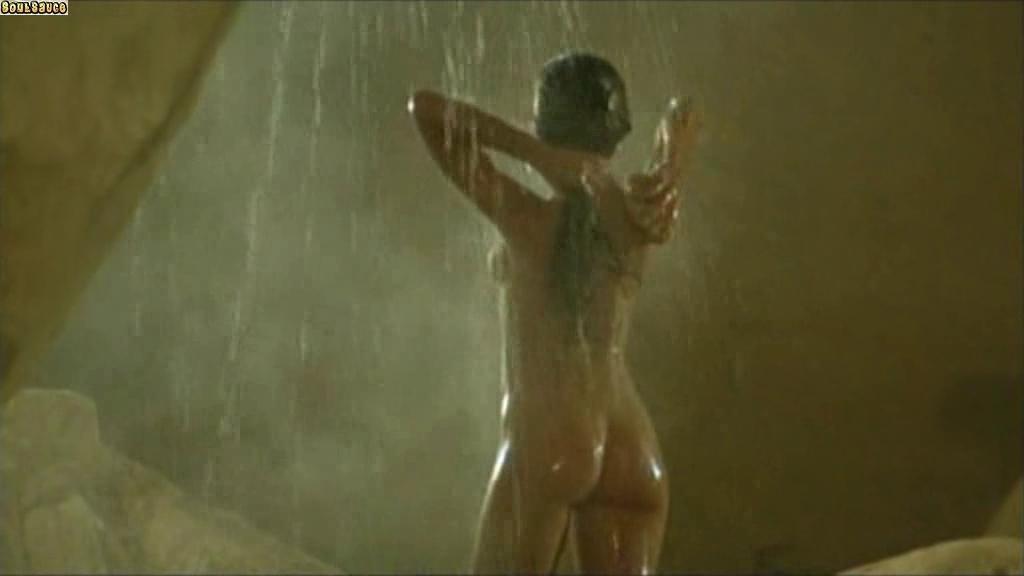 Phoebe Cates Nude Photo 15
