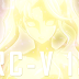 Yu-Gi-Oh! Arc-V 131 Legendado