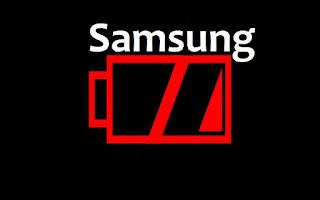 Cara Untuk Menciptakan Baterai Hp Samsung Jadi Lebih Baka Terbaru