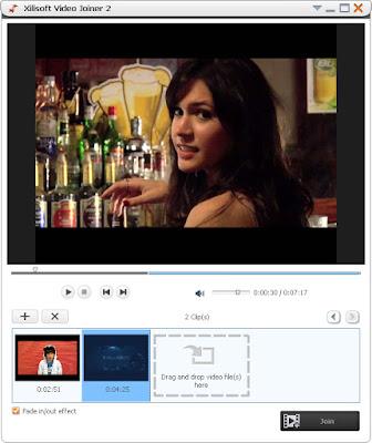 تحميل-برنامج-Xilisoft-Video-Joiner-2-لدمج-مقاطع-الفديوهات