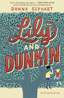 https://www.goodreads.com/book/show/23203257-lily-and-dunkin