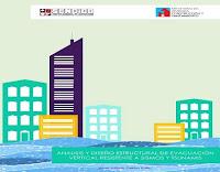 analisis-y-diseño-sismos-y-tsunamis