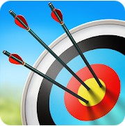 Archery King Apk Mod v1.0.26 Stamina Free for android