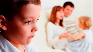 """Juiz decide """"alterar disposição testamentária"""" por ver injustiça para com netas não contempladas na """"parte disponível"""""""